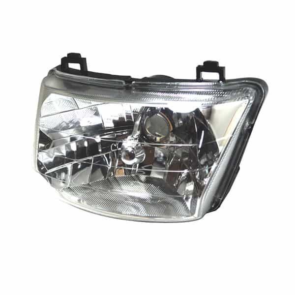 Foto Produk Lampu Depan (Headlight Unit) - Supra 33120KEV601 dari Honda Cengkareng