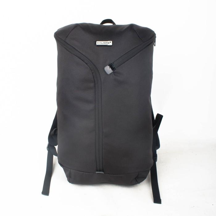 Foto Produk Kalibre New Backpack Jerkin Art 910935000 dari Kalibre Official Shop
