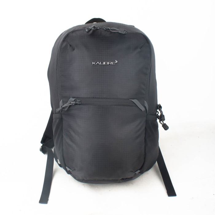 Foto Produk Kalibre New Backpack Darby 911207000 dari Kalibre Official Shop
