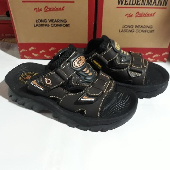 Foto Produk sandal gunung WEIDENMANN original dari Ezalea Shoes