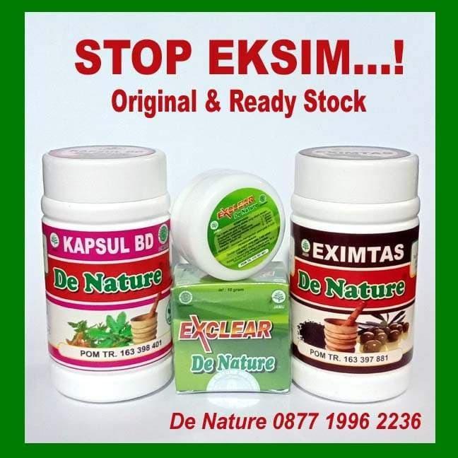 obat diabetes pálida tradicional ampuh indonesia