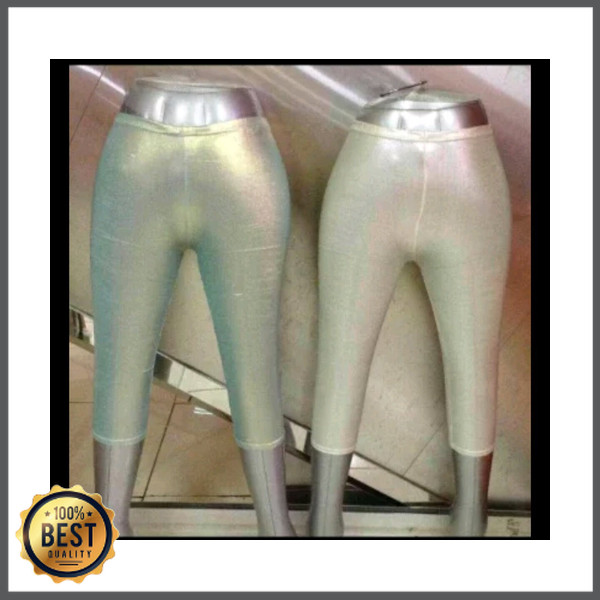 Jual Legging Import Legging Korea Celana Legging Legging Latex Kota Pontianak Aisyahh Store Tokopedia