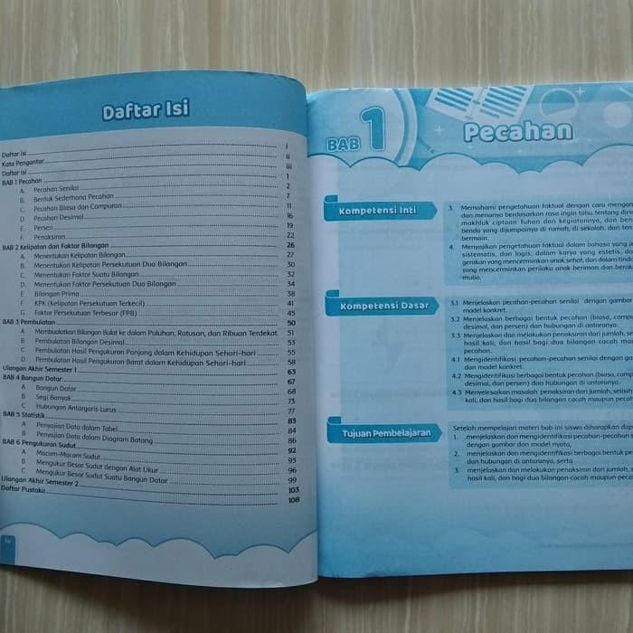 Jual Buku Sd Kelas 4 Buku Pintar Mengerjakan Tugas Matematika Kelas 4 Sd Jakarta Barat Septisusanti Tokopedia