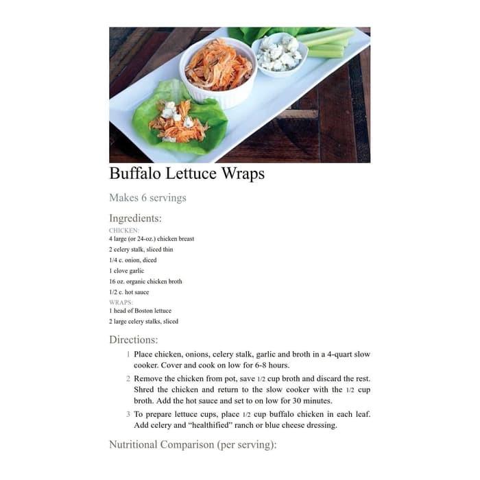 Jual Buku Murah The Art Of Healthy Eating Slow Jakarta Barat Lidyahutagalung Tokopedia