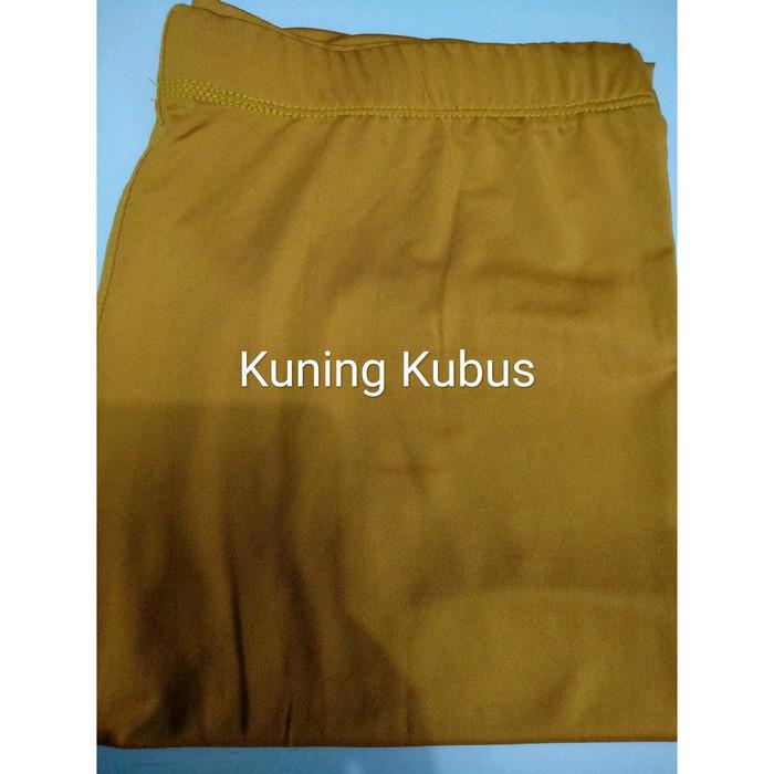 Jual Harga Grosir 2 Pcs Celana Legging Pendek Wanita Warna Nuansa Kab Bengkayang Talina Mart Tokopedia