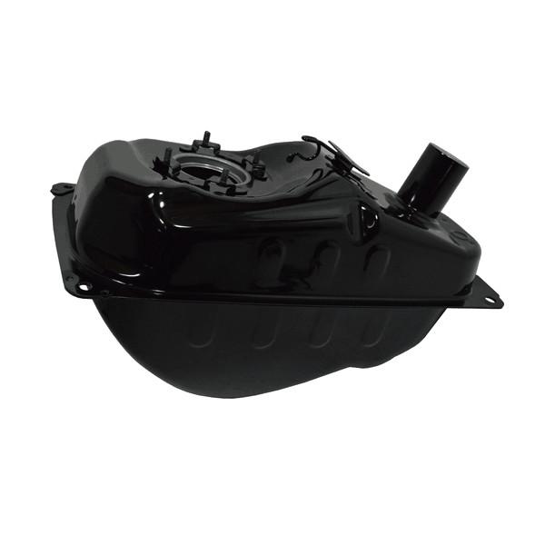 Foto Produk Tangki Bensin (Tank Comp Fuel) - PCX 150 K97 17510K97N00 dari Honda Cengkareng