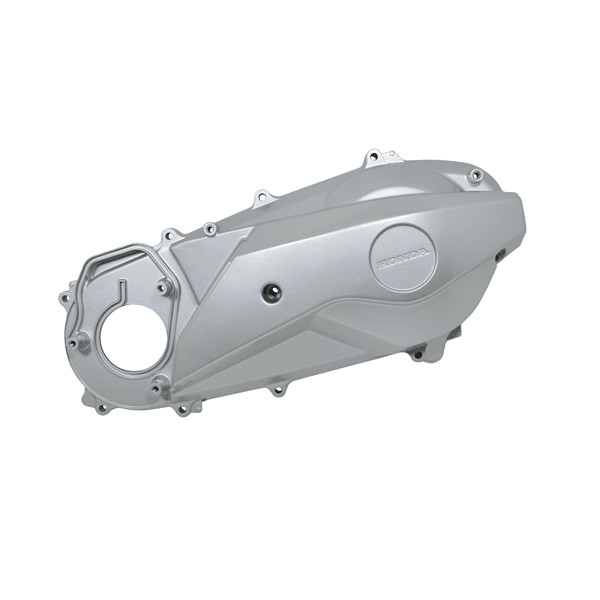 Foto Produk Box CVT (Cover L Side) - New PCX 150 K97 11341K97T00 dari Honda Cengkareng