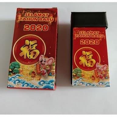 081288997637 | Kalender Harian Mini 2020 Cocok Untuk Di Dashboard Mobil,komputerJAKARTA BARAT