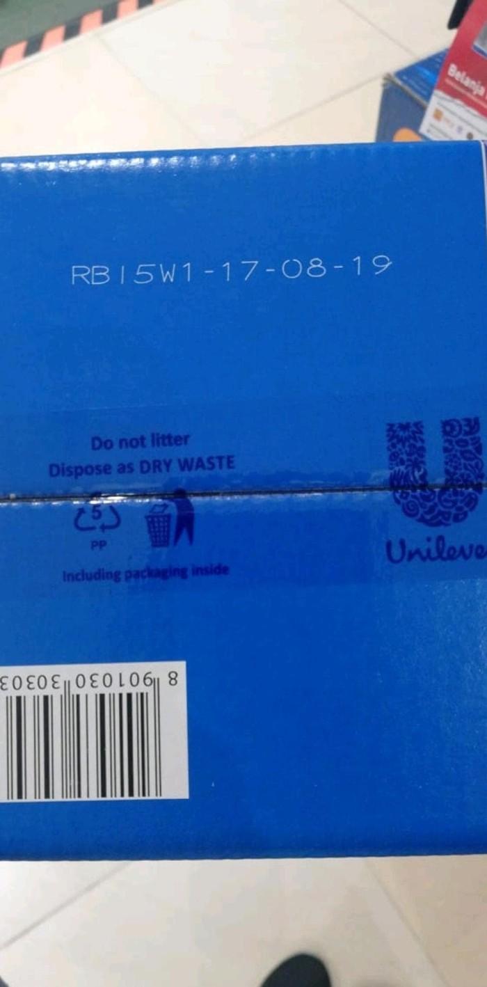 Home Sauna Kits Since 1974 jual filter air unilever classic 9l pureit germkill kit 1500l pure it germ  - jakarta pusat - storeafdal | tokopedia