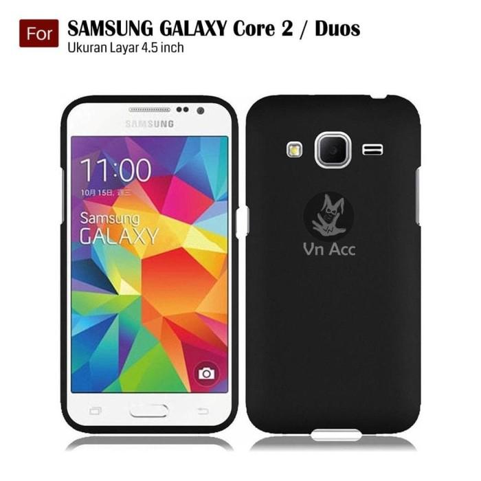Samsung i galaxy s 2 - Prinde reducerile ShopMania!