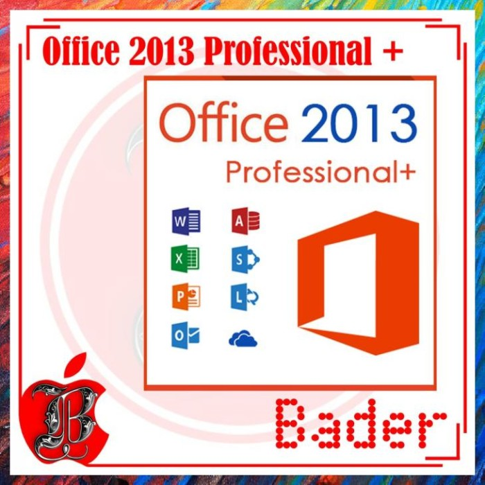 Buy Microsoft Office Professional Plus 2013 with bitcoin width=
