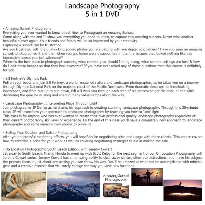 images?q=tbn:ANd9GcQh_l3eQ5xwiPy07kGEXjmjgmBKBRB7H2mRxCGhv1tFWg5c_mWT Top Great Where To Sell Landscape Photography Now Gallery @capturingmomentsphotography.net