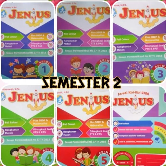 Kunci Jawaban Tantri Basa Kelas 5 Semester 2 - Guru Ilmu ...
