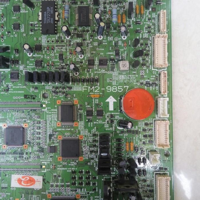 Foto Produk DC controll fotocopy Canon 5055/5065/5075 dari JA Copier