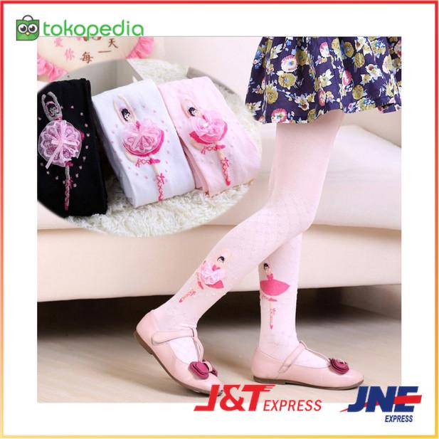 Jual Celana Legging Anak Model Ballet Anak Celana Panjang Dalaman Anak Kota Batam Outlet Kimmy Tokopedia