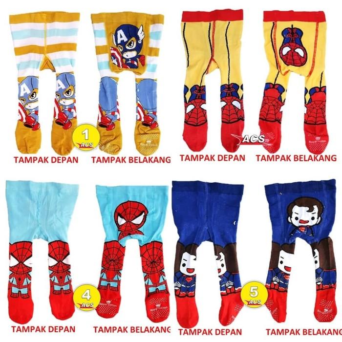 Jual Legging Bayi Cowok Cotton Rich Kab Cilacap Acs Shopee Tokopedia