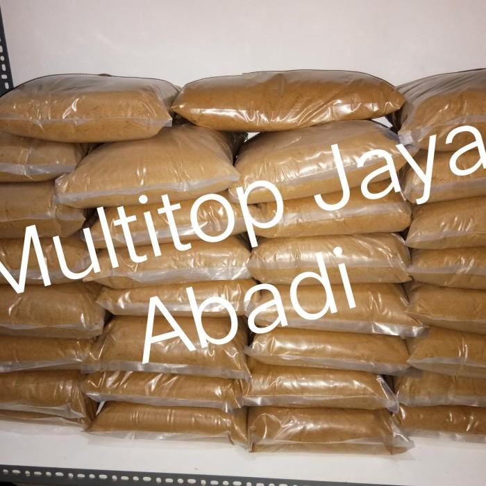 Foto Produk Gula Aren Bubuk / Gula Semut / Arengga Powder 1 kg murah - Manis, Cokelat dari Multitop Jaya Abadi