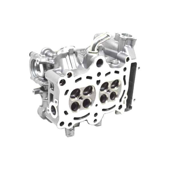 Foto Produk Head Assy Cylinder - CBR 250RR 12010K64N00 dari Honda Cengkareng