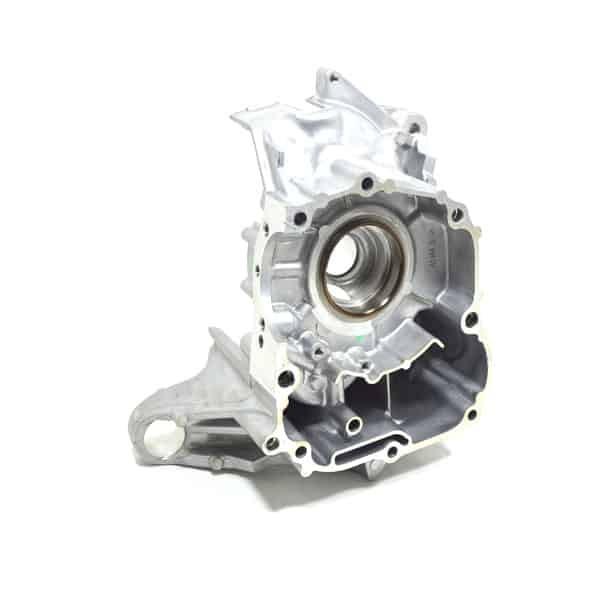 Foto Produk Crankcase Comp R - Spacy 1110BKZLA00 dari Honda Cengkareng