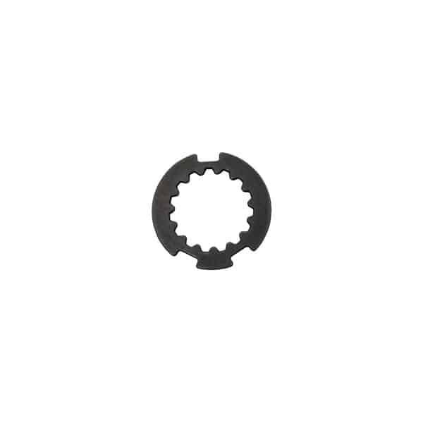 Foto Produk Washer Spline 17mm - CBR 150R, Sonic 150R 90402K56N00 dari Honda Cengkareng