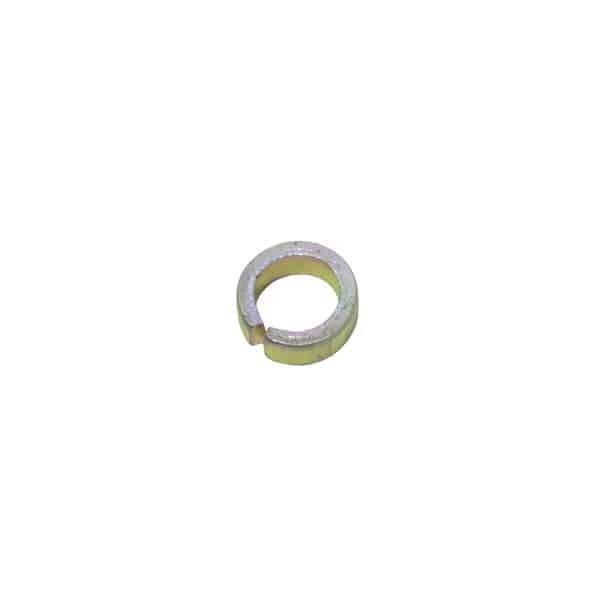 Foto Produk Collar RR Fender - Vario 150 eSP 80108K45N40 dari Honda Cengkareng