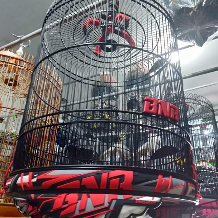Jual Sangkar Burung Murai Bnr Racing Mewah Ori Bnr Jakarta Utara Hengky Ebod Jaya Tokopedia