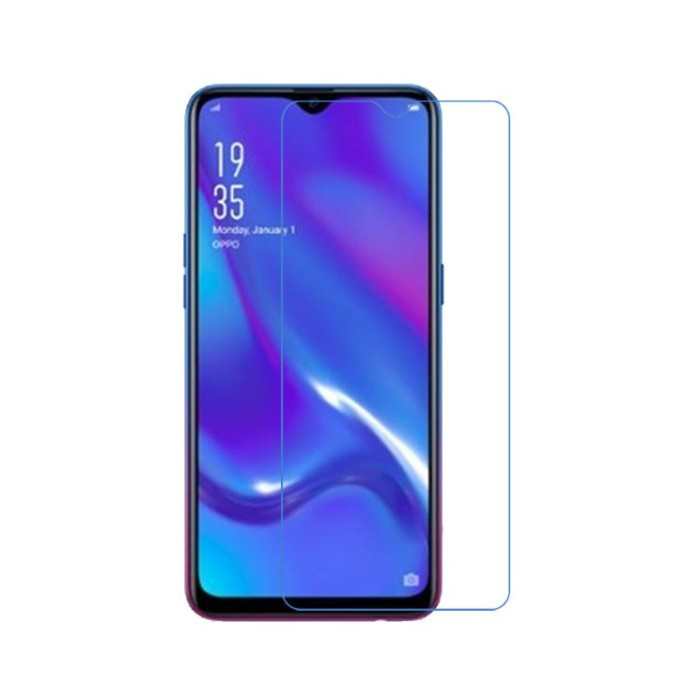 How to spy on Oppo R15x with our monitoring app?