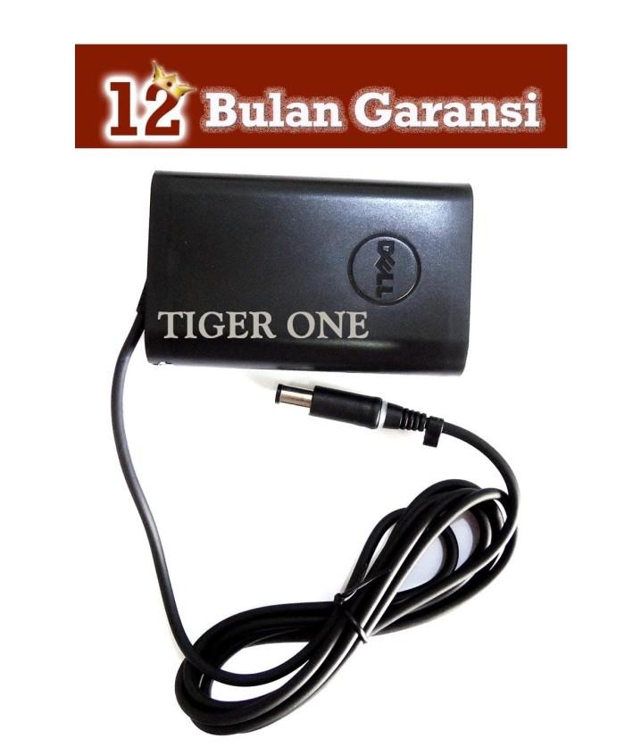 Jual Charger Adaptor Laptop Dell Latitude 7480 5580 7280 19 5V-3 34A Slim -  DKI Jakarta - tiger-one | Tokopedia