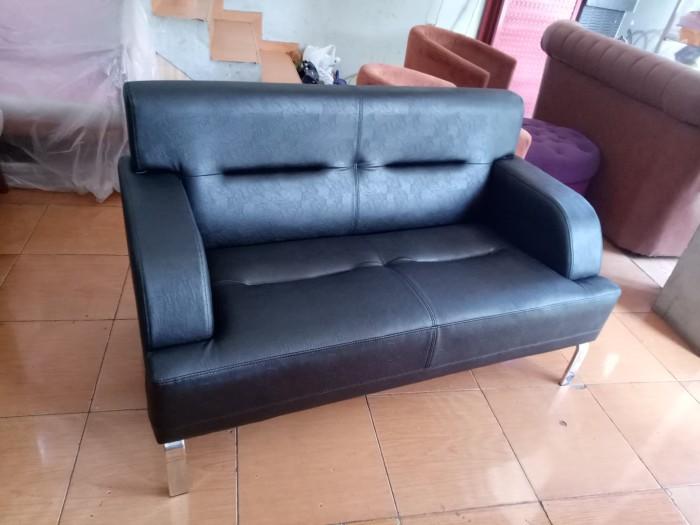 Super Sofa Minimalis Modern Kaki Stainless Theyellowbook Wood Chair Design Ideas Theyellowbookinfo