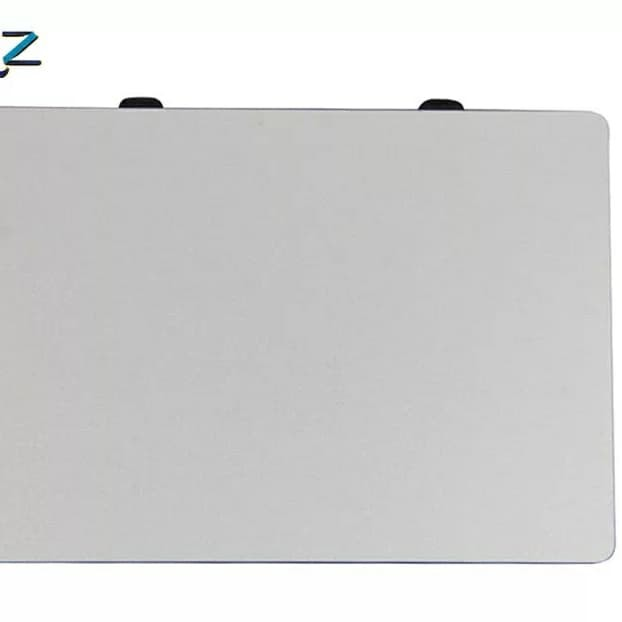 """Genuine MacBook Pro A1286 15/"""" Unibody Touchpad Trackpad Fits 2009-2012 Models"""