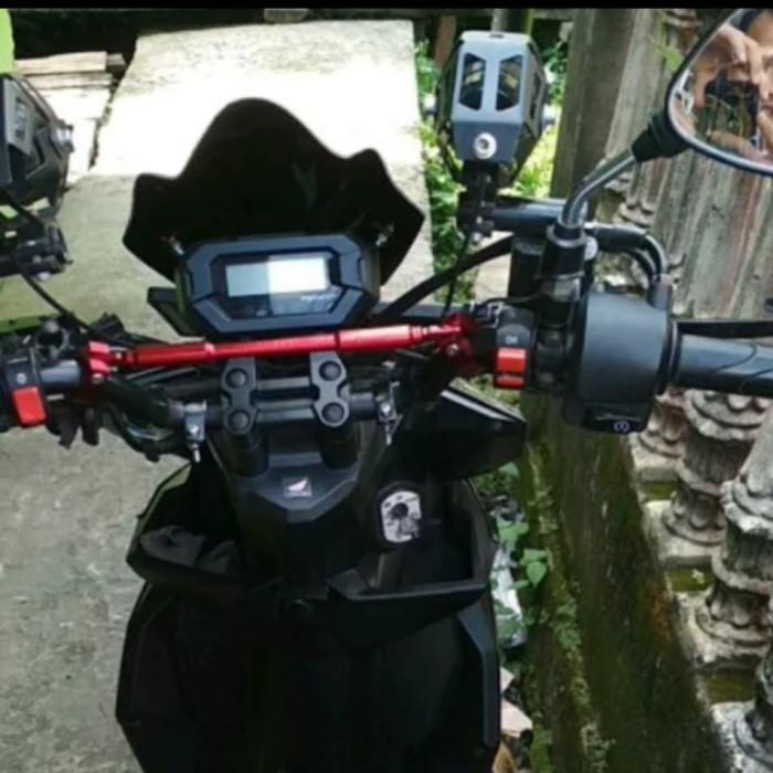 harga Palang stang beat street tiger vixio scorpio motor lainnya Tokopedia.com