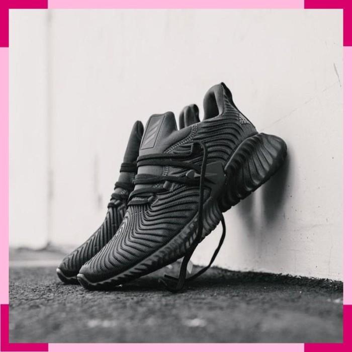 huge discount afb64 79cab Jual Sepatu Adidas EQT Climacool Sport Running Sneakers Casual Pria Wanita  - Kota Administrasi Jakarta Pusat - Shoes_Center | Tokopedia
