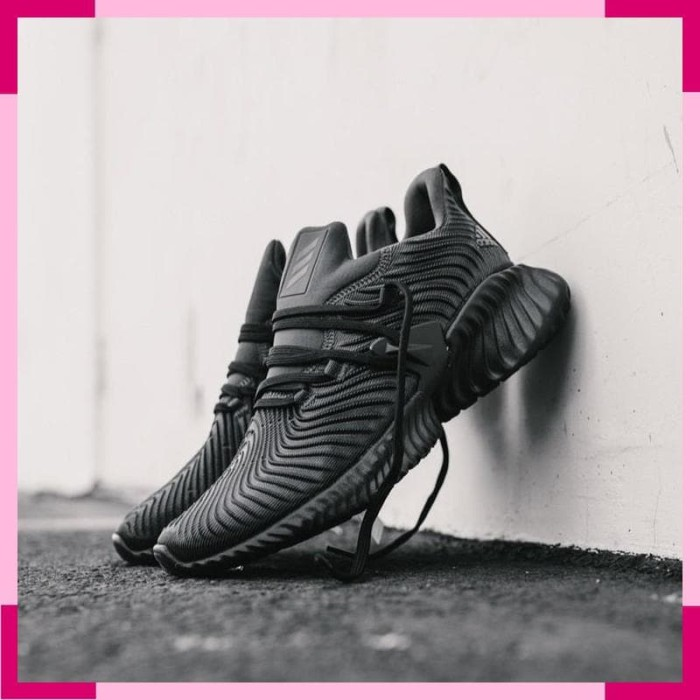 huge discount b90da 42a0b Jual Sepatu Adidas EQT Climacool Sport Running Sneakers Casual Pria Wanita  - Kota Administrasi Jakarta Pusat - Shoes_Center | Tokopedia