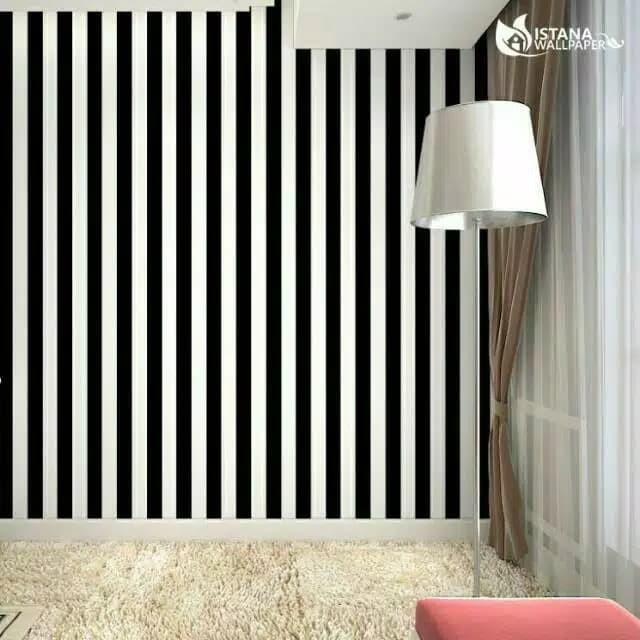 Download 44 Wallpaper Hitam Light HD Gratid
