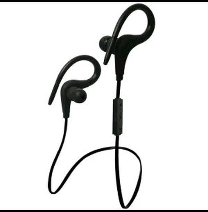 Jual Headset Bluetooth Jbl Sport J001 Handsfree Wireless Jbl Original Jakarta Timur Ap Aksesoris Hp Tokopedia