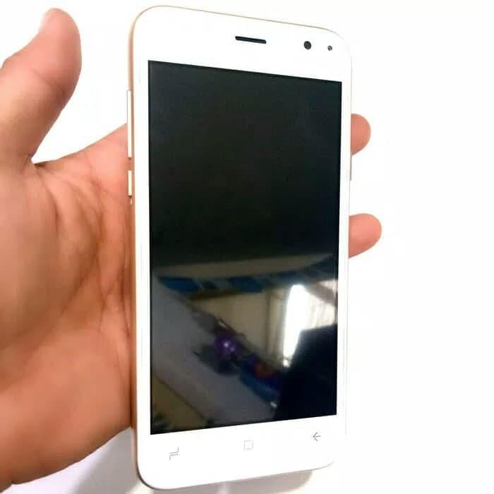 Jual Handphone Android Murah Hp Android Murah Ram 1gb Cuantik
