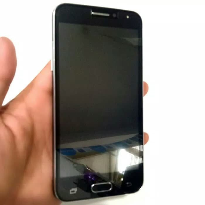 Jual Hp Android Murah Ram 1gb Handphone Android Murah Layar 5 In