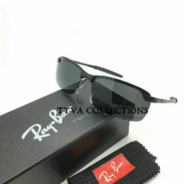 Jual Sunglasses Kacamata Fashion Pria b25787397e