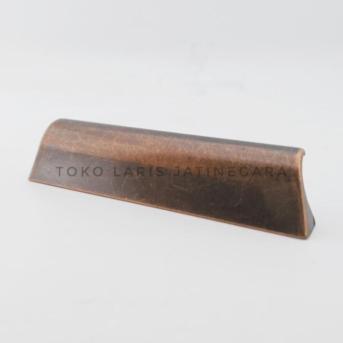 Jual Handle Laci Lemari Furniture Tipe Rowan Hr 113areg Jakarta Timur Larisofficejatinegara Tokopedia
