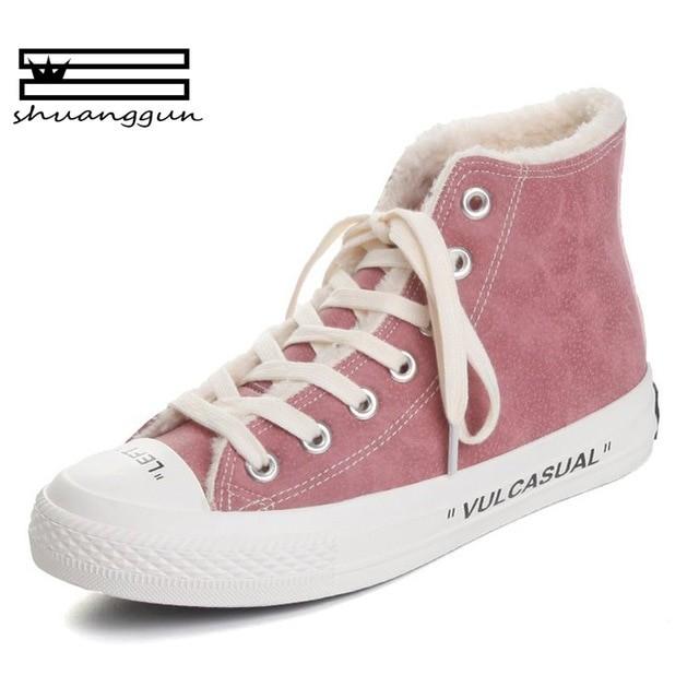 Jual Hot Women Shoes Brand Women Casual Shoes Femme Sneakers Superstar Shoe Jakarta Barat Disney Store Original Tokopedia
