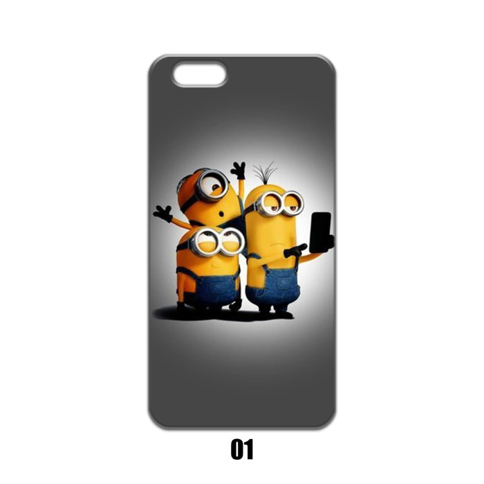80 Koleksi Gambar Case Hp Minion Terbaik