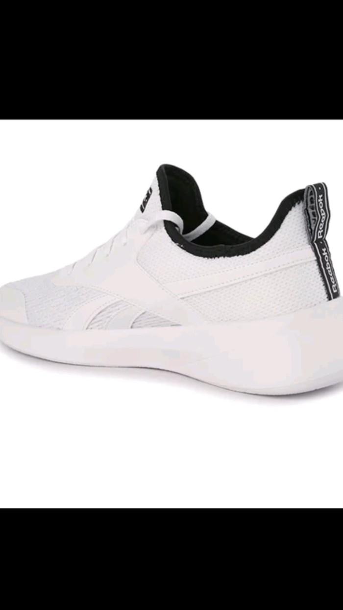 Jual Sepatu Wanita Reebok Royal Ec Ride 2 Terbaik - fajar galeryy ... 55ebe0cb47