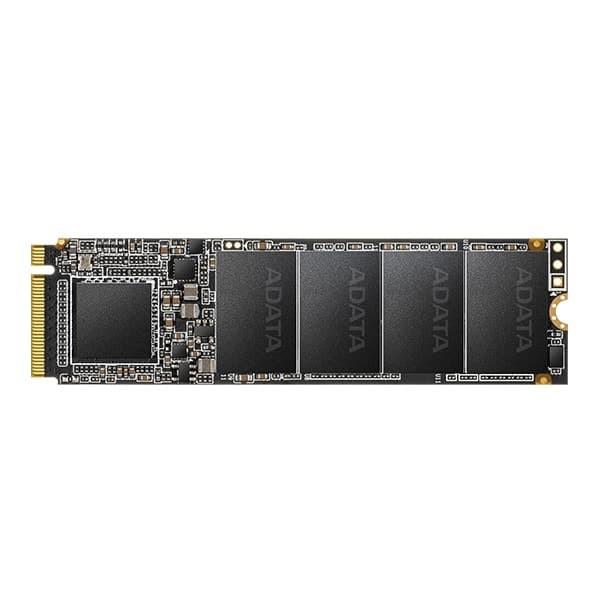 harga Adata sx6000 lite 512gb m.2 nvme r 1800mb/s w 1200mb/s Tokopedia.com