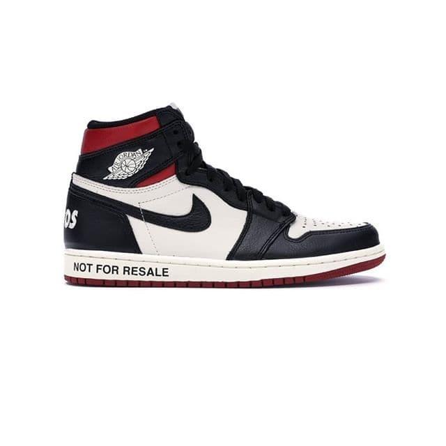 Jual Air Jordan 1 Retro \