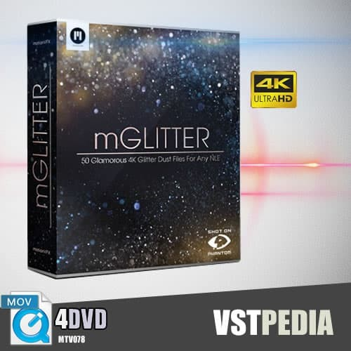 harga Motionvfx - mglitter glamorous 4k glitter Tokopedia.com