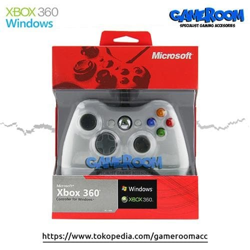 CONTROLLER 24CC WINDOWS 8.1 DRIVERS DOWNLOAD