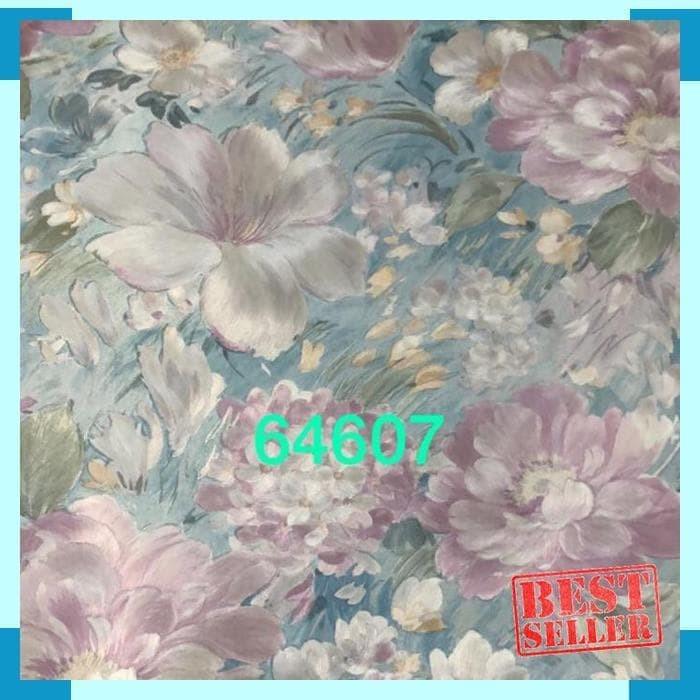 7000+ Wallpaper Bunga Abstrak HD Paling Keren