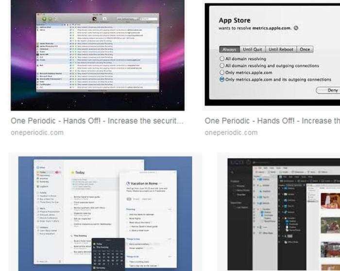 chingliu ableton 9 mac