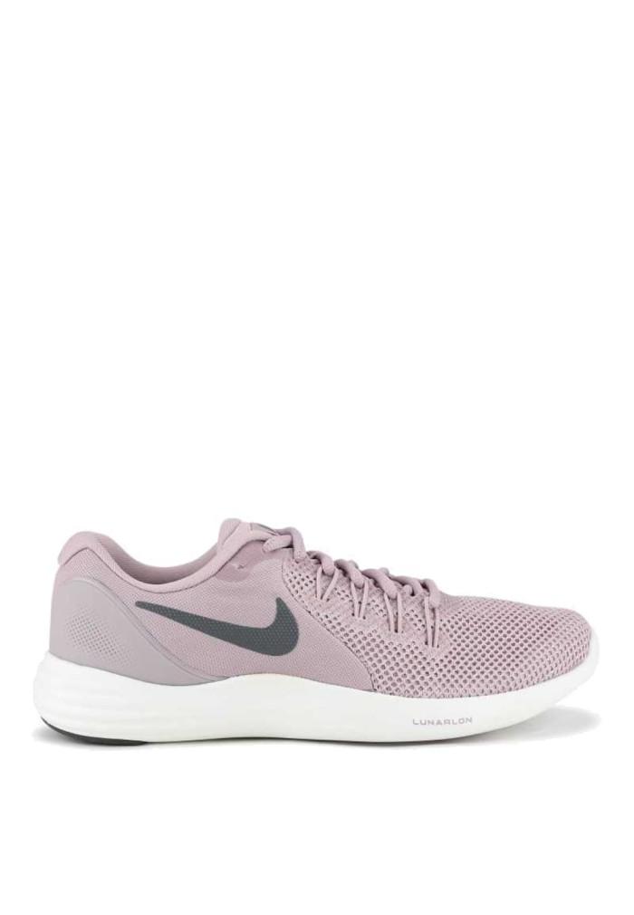 665339a8f217 Jual Sepatu Olahraga Original Nike Lunar Apparent - Elemental Rose ...