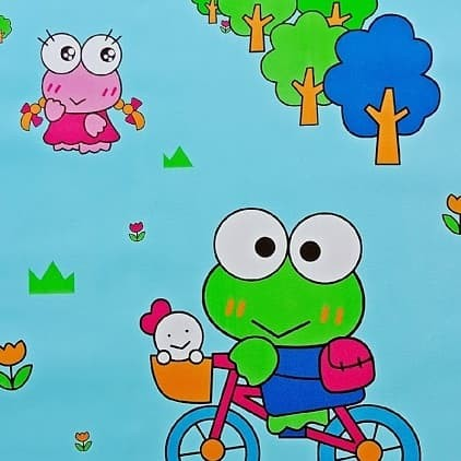 Unduh 1030+ Wallpaper Wa Cartoon HD Paling Keren